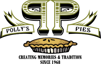 Polly's Pies