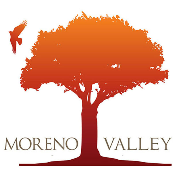 City of Moreno Valley Employment Center