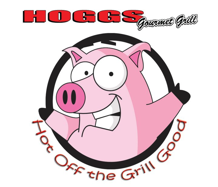 HOGGS Gourmet Grill